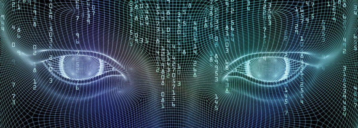 Искусственный интеллект прогнозирует вероятность существования жизни на других планетах