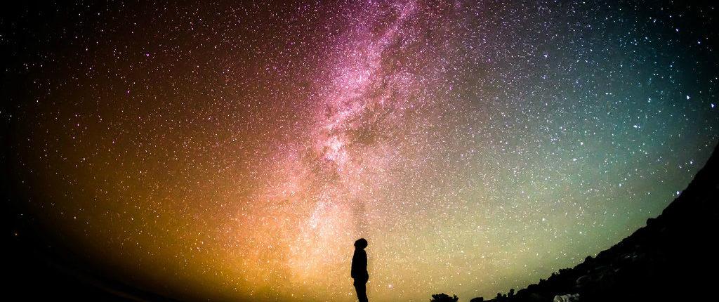 Британские ученые заявили, что люди одиноки во Вселенной