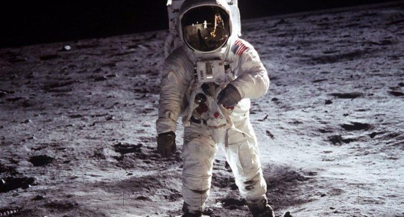 Почему американцы больше не летали на Луну: тайна раскрыта