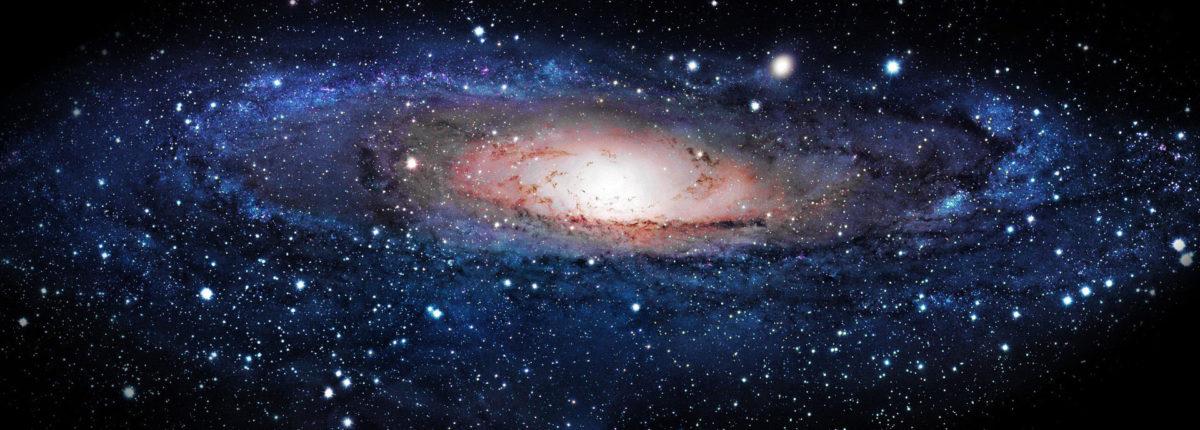 Учёные подошли вплотную к разгадке об эволюции галактик