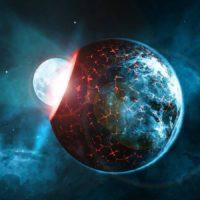 Планета-убийца Нибиру совсем скоро доберётся до Земли
