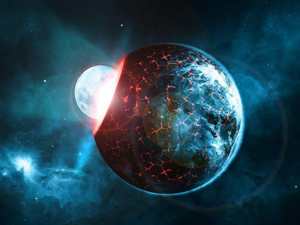 nasa planet x 2019 - HD1200×900