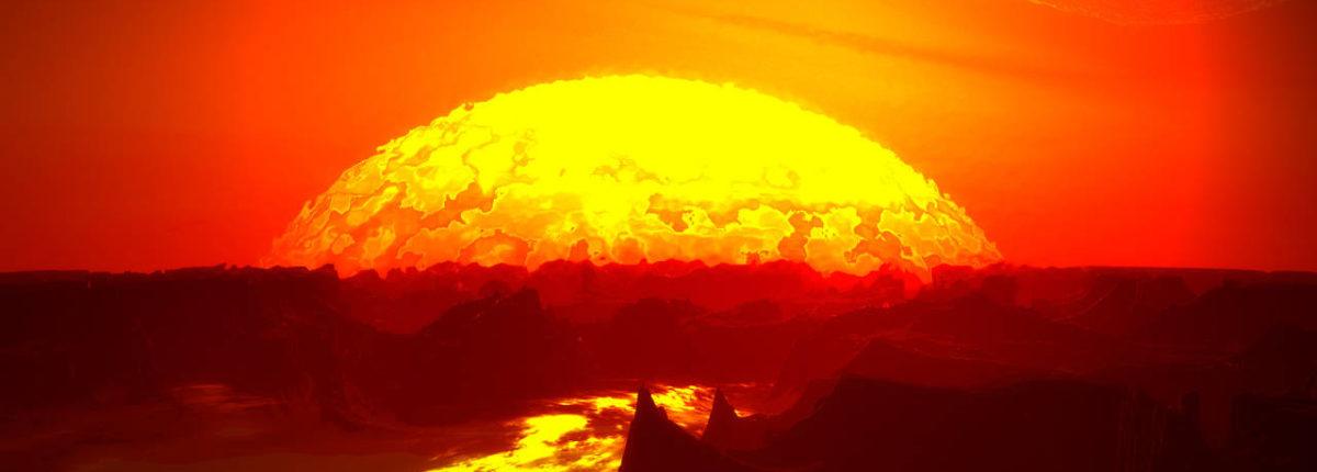 Аппарат НАСА скоро «прикоснётся» к Солнцу