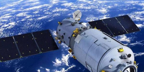 Холодные атомные часы из Поднебесной теперь в космосе