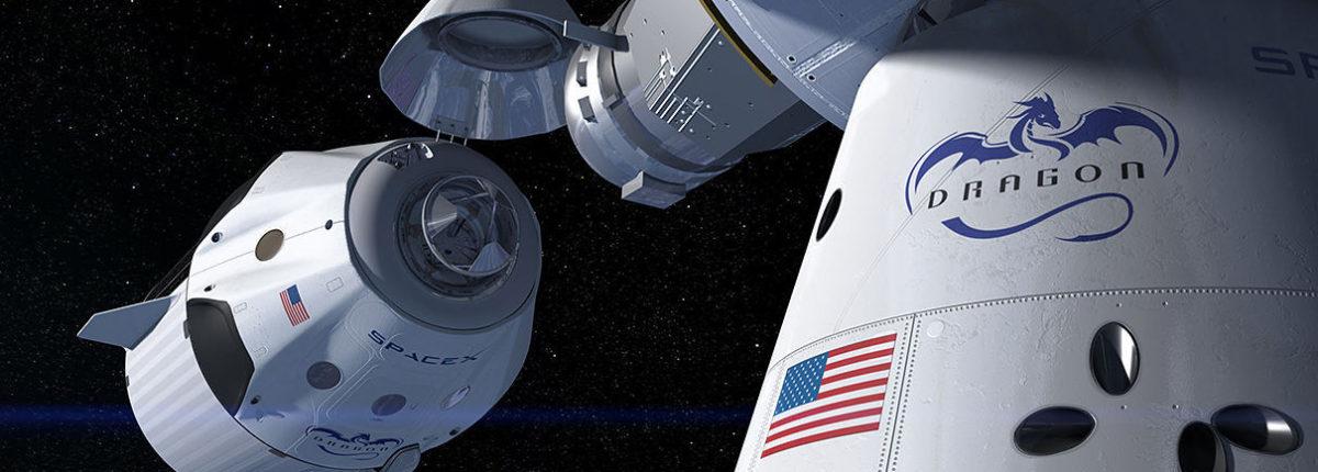 Илон Маск вернёт Америке космическую независимость
