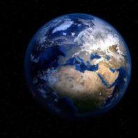 Мини-спутники помогут открыть новую информацию про околоземное пространство