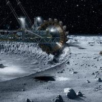 Космос стал новой сферой бизнеса: что же будет дальше?