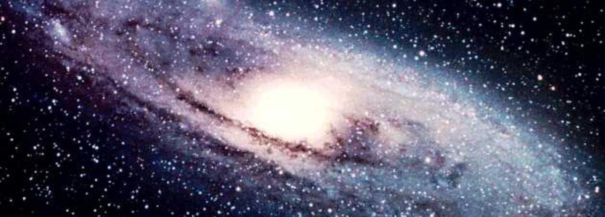 Астрономы нашли кандидата на звание карликовой галактики в гало другой более крупной галактики