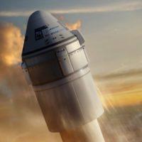 Boeing решил отложить полеты корабля Starliner