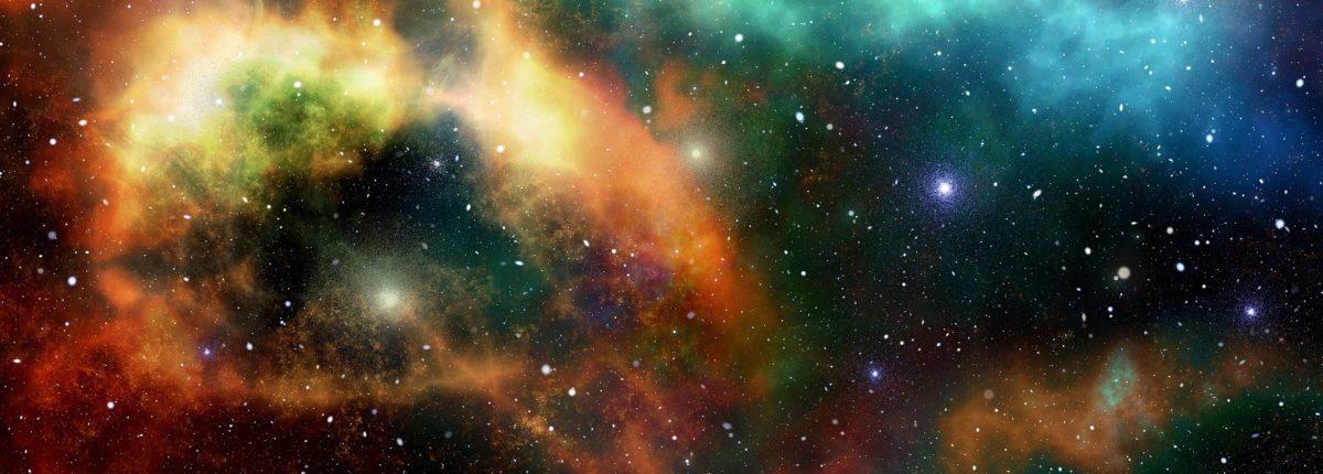 Астрономы нашли целые «стаи» звезд, дрейфующие в нашей Галактике