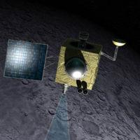 Индия планирует своими силами покорить космос