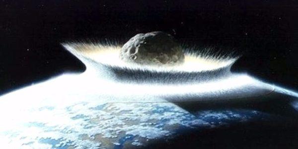 К угрожающему Земле астероиду Бенна приблизилась станция НАСА