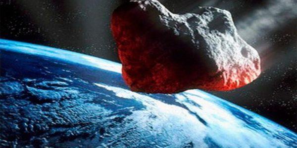 Выбрано место посадки на астероиде Рюгу
