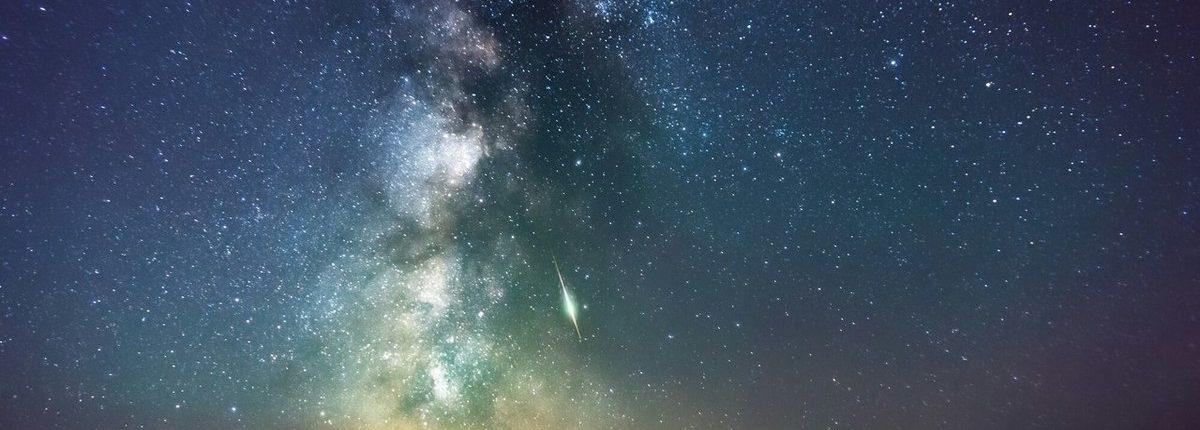 Фон гамма-излучения из центра Млечного пути и черная материя — есть ли связь?