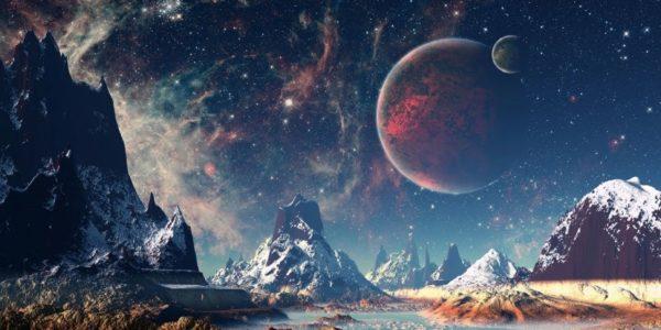 Ученые поведали, где лучше всего заниматься поиском жизни на экзопланетах