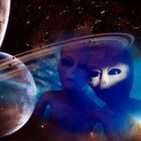Возможно ли обнаружить жизнь на спутнике Юпитера