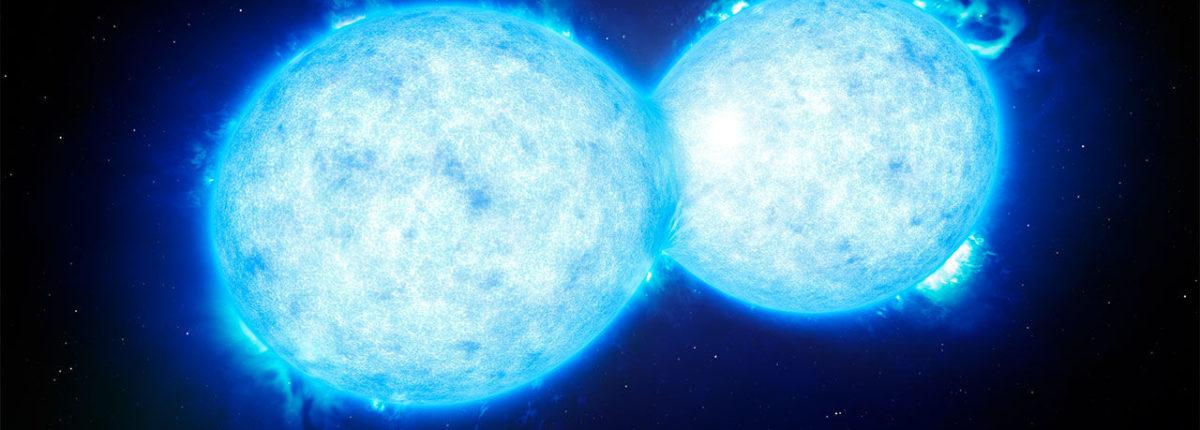 Команда астрономов опровергла предсказание профессора Молнара про взрыв звезды в 2017 году