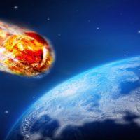 «Армагеддон в действии»: учёные собираются изменить траекторию движения астероида