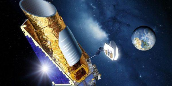 Kepler проснулся: космический аппарат НАСА вновь готов к охоте