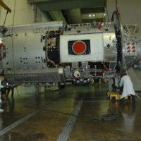 МКС осталась без батарей: Япония снова отменила запуск грузового корабля