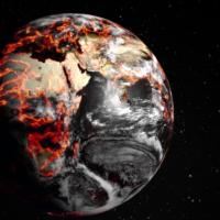 НАСА рассказали всё, что знают о Нибиру