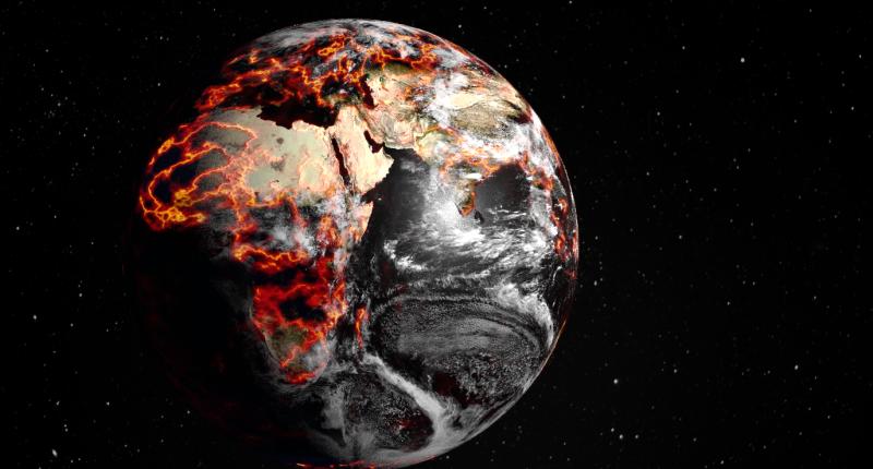 В НАСА рассказали всё, что знают о Нибиру