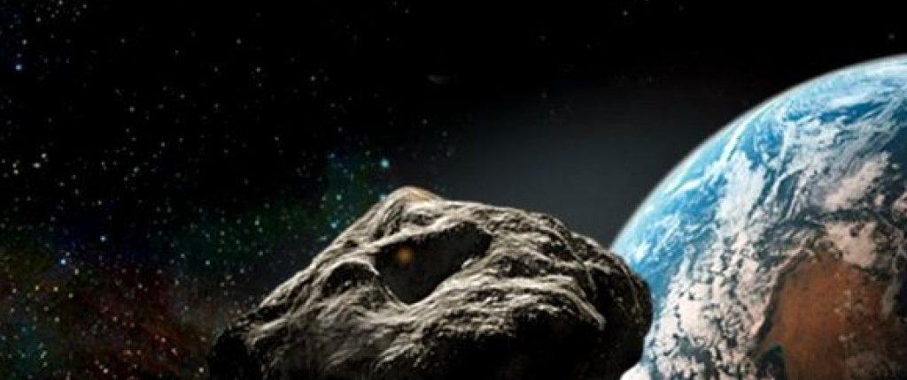 НАСА готовится к гипотетическому столкновению с астероидом с помощью моделирования