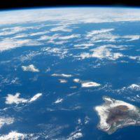 Раскрыты новые аномальные подробности о характере накопления кислорода на Земле