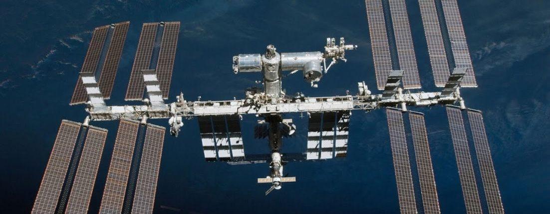 Роскосмос подозревает американцев в порче корабля Союз