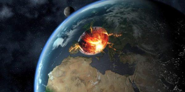 Земля могла погибнуть: в НАСА хранили страшную тайну
