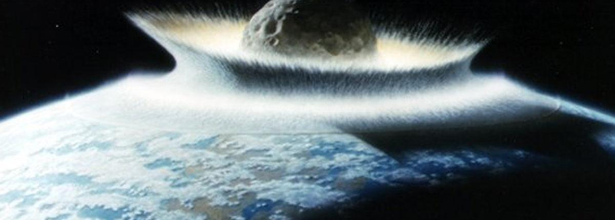 Зарождение жизни на Земле — очаги эволюции