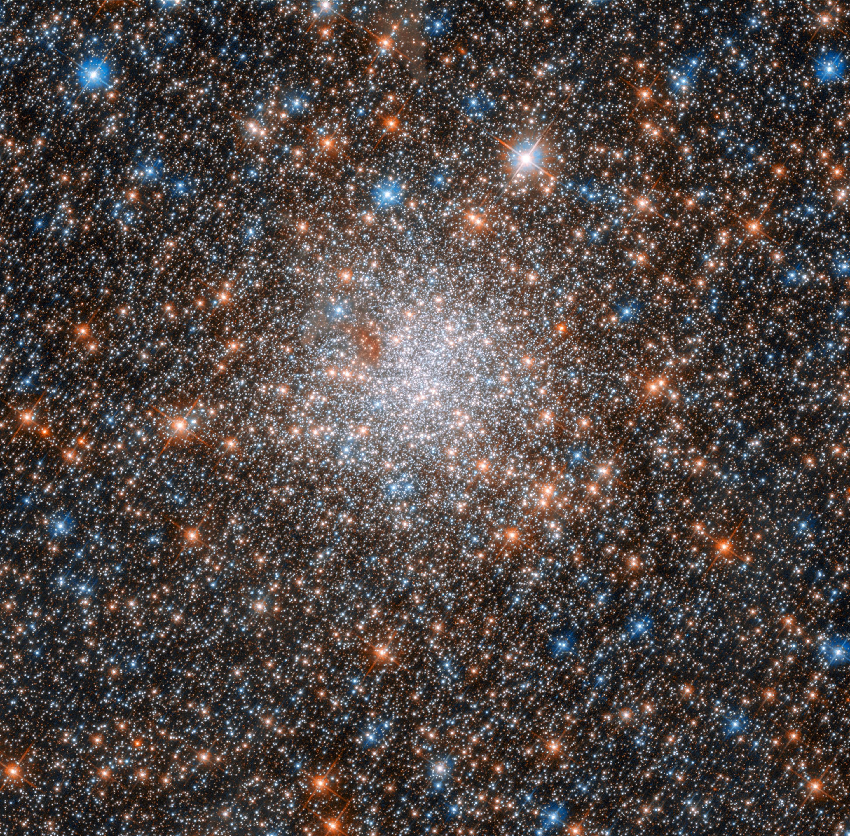фото невероятный космос пожелания