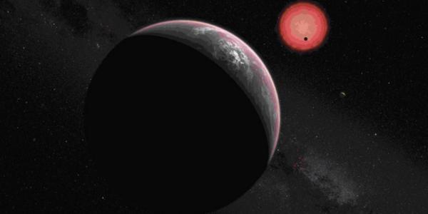 Астрономы на пороге научного прорыва в измерения возраста Вселенной