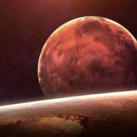 К Меркурию стартовала Европейская миссия