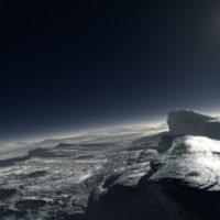 Учёные хотят запустить новую миссию к Плутону