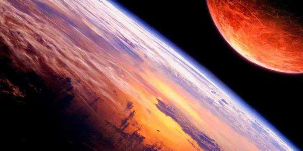 Учёные искали Нибиру, а нашли новый объект в Солнечной системе