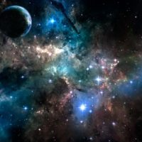Учёные раскрыли страшную космическую тайну про инопланетян