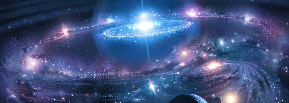 Учёные рассказали, когда погибнет наша вселенная