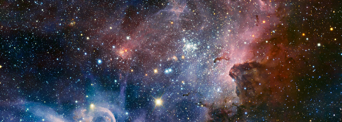 Астрономы обнаружили звезду-прародителя с самым низким содержанием металлов