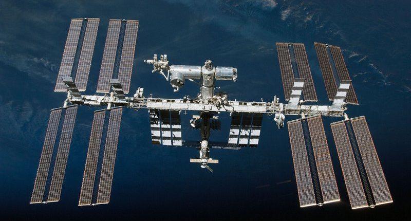 Авария на МКС: в Роскосмосе сообщили об отсутствии причин для беспокойства