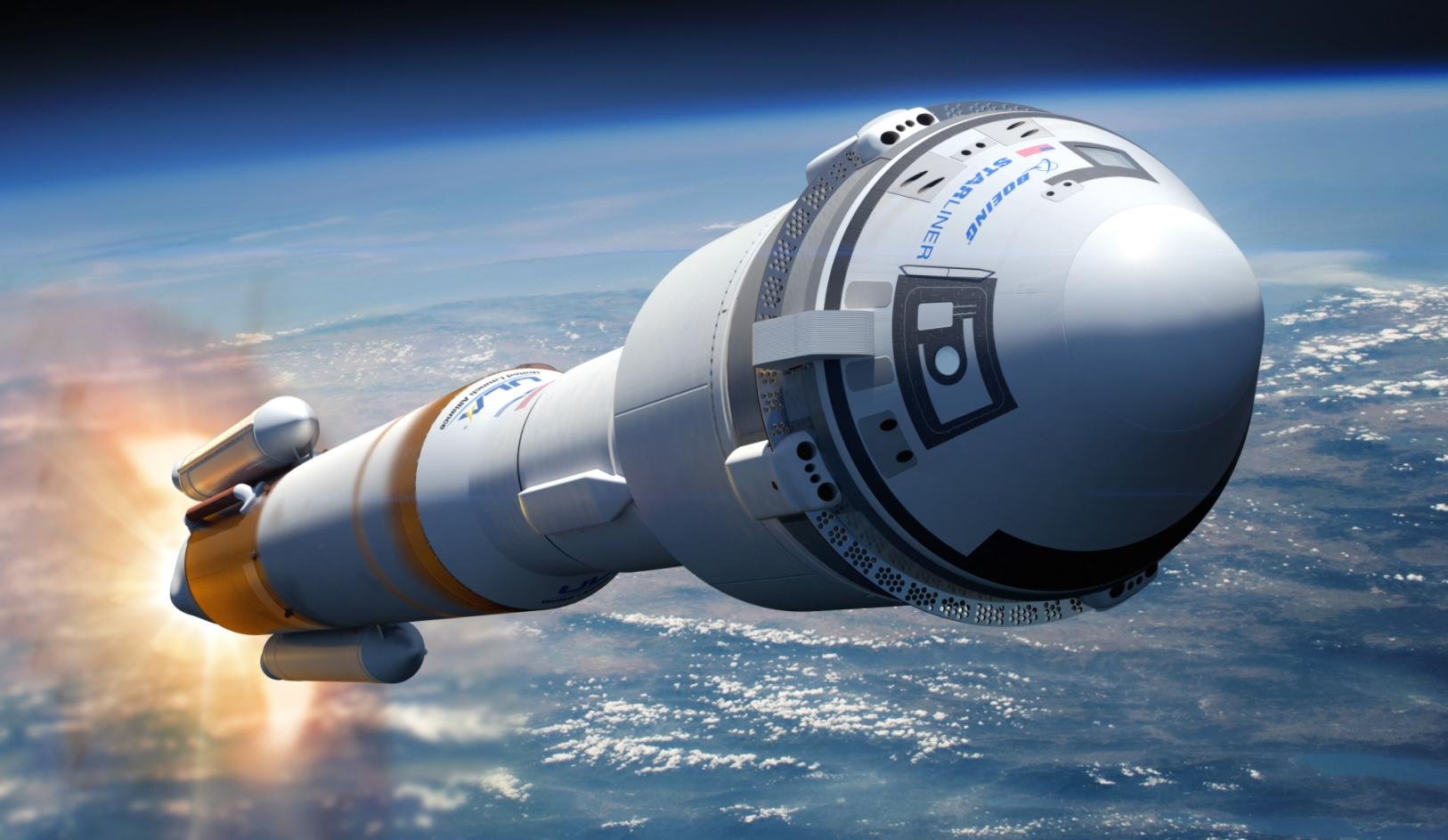 nasa future spaceship - HD1626×943