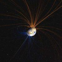 Магнитное поле может рассказать о внеземной цивилизации