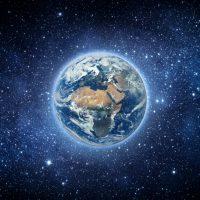 Morgan Stanley считает, что к 2020 году в космос вложат 1 триллион долларов