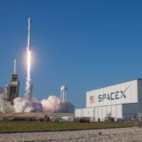 Российские ядерные ракеты обгонят Илона Маска