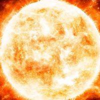 Российский учёный рассказал, когда Солнце полностью сожжёт Землю