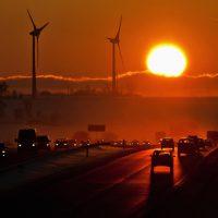 Озвучены новые планы по решению проблемы глобального потепления
