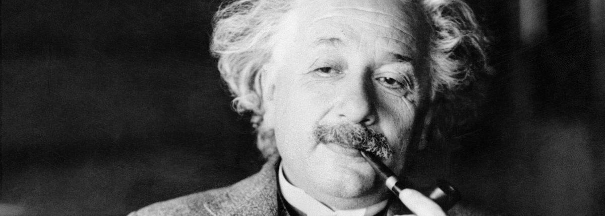Подтверждена теория Альберта Эйнштейна, которую он выдвинул 100 лет назад