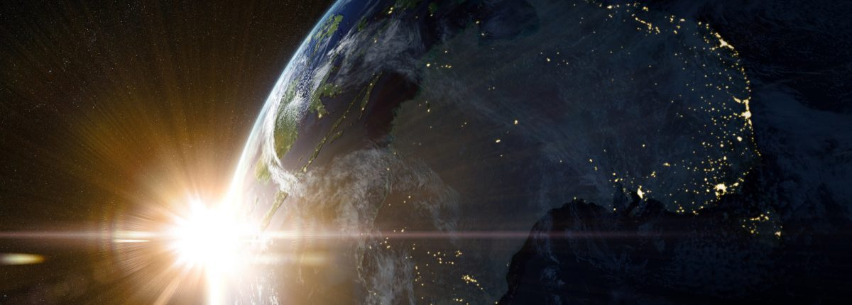 Австралия создаёт собственное космическое агентство