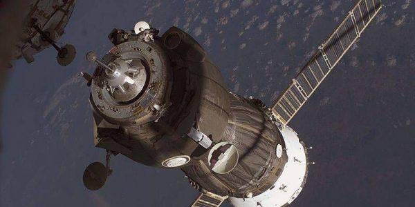 НАСА не хочет отказываться от российских Союзов