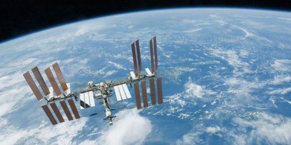 В космосе провели самый холодный эксперимент